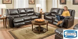 Living Room Furniture Warehouse Discount Living Room Furniture Store Express Furniture Warehouse