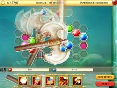 free full version educational games download dragon games free download for pc full version games
