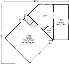 house plans with apartment house plans with apartment above garage 2017 2018 best rv with car