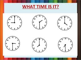 what time is it photos jen hill photo