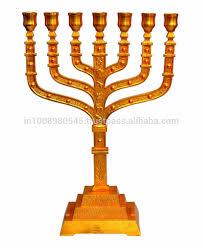 large menorah menorah menorah suppliers and manufacturers at alibaba