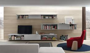small living room storage ideas wall units astounding wall cabinets living room wonderful wall