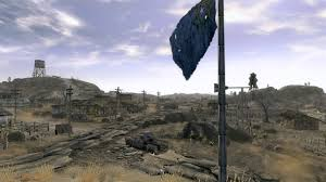 Fallout New Vegas Chances Map by Steam Community Guide Chance U0027s Knife At Level 1 Unique