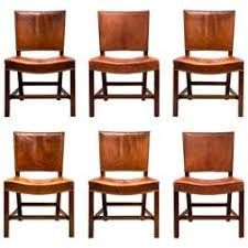Red Armchairs For Sale Kaare Klint Furniture Chairs Sofas Tables U0026 More 120 For Sale