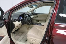 lexus rx 350 steering wheel locked 2015 lexus rx 350 awd stock 13598 for sale near gaithersburg md