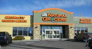 Natural Grocers Vitamin Cottage by City U0027s Subsidy In Sprouts Cancels Already Developing Natural Grocers