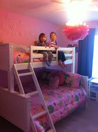 life wrapped in big girls room