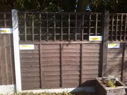 fencing gallery u2013 marks tey products