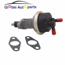 online buy wholesale renault engine parts from china renault