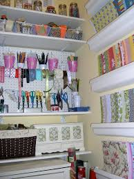 reorganizing my craft closet home stories a to z