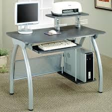 Contemporary Computer Desk Contemporary Computer Desk Home Painting Ideas