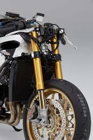 2017 honda cbr1000rr fireblade base model rumoured bikesrepublic