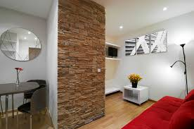 livingroom walls 30 gorgeous living rooms with walls pictures