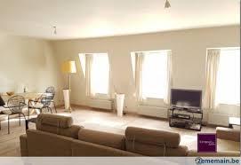 chambre d h e pas cher chambre d h e bruxelles centre 100 images hotel nh collection
