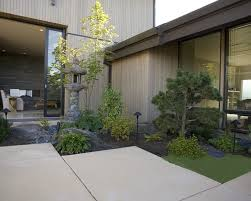 japanese garden ideas for landscaping nytexas