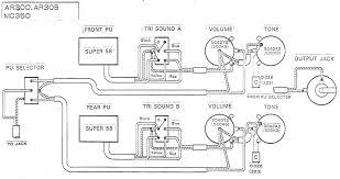 ibanez powersound wiring diagram page 7 yondo tech