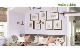 Southern Living Home Decor Parties Style Guide Living Room And Home Office Lighting Southern Living