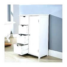 ikea meuble bureau ikea meuble tiroirs bureau caisson best of sign awesome mo 4 s