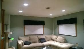 living room recessed lighting ideas recessed lighting ideas living room recessed lighting for living