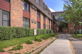 one bedroom apartments in st paul mn affordable housing and apartment rentals in st paul minnesota