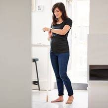 maternity clothing buy maternity wear online target australia
