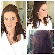 Scott Barnes Makeup Tips 11 Best Scott Barnes Images On Pinterest Beauty Makeup Hair