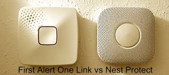 Hayward And Company U2013 Nh by First Alert Carbon Monoxide Detector First Alert Hard Wired Smoke