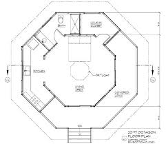 house plans search two story octagon house plans search results mat