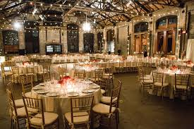 wedding venues in western ma 25 fall wedding venues best locations for fall weddings