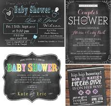 baby shower coed colors simple coed baby shower invitations gender neutral