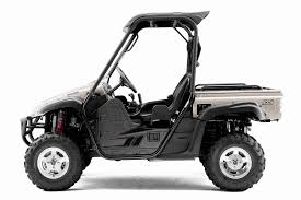 rhino xt jeep yamaha rhino 700 fi auto 4x4 sport edition specs 2011 2012