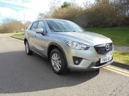 mazda automatic cars for sale used 2015 15 mazda cx 5 2 2d se l nav awd auto 5dr for sale in