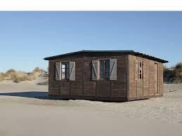 mobil home bureau jean prouvé available houses galerie seguin