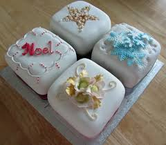 Christmas Cake Decorations Images by Small Christmas Cake Decorations U2013 Decoration Image Idea