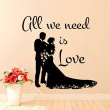 wedding quotes groom popular quotes buy cheap quotes lots from china