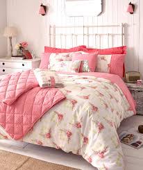 Provincial Modern Bedroom Designs Bedroom Cute Attractive Shabby Chic Bedroom Design Furniture Ideas