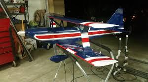 Rcuniverse Radio Control Airplanes Rcu Forums Carl Goldberg Ultimate 10 300 Brotherhood