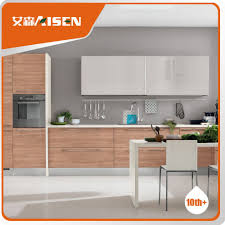 various models wood veneer modern kitchen cabinets buy veneer