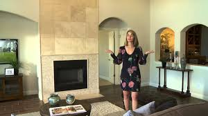 designing with tall ceilings michelle thomas design youtube