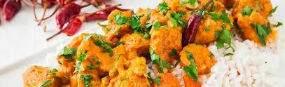 cuisine des antilles le voyage culinaire du mois les antilles françaises manger bouger