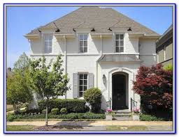 most popular exterior house colors benjamin moore painting