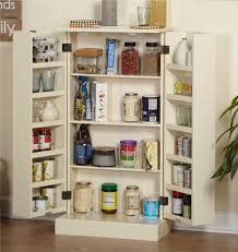 kitchen fabulous pantry organization pots and pans rack cabinet