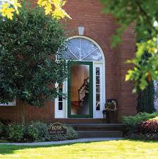 Overhead Door Dayton Ohio Entry Doors Kettering Overhead Door