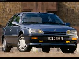 1984 renault 25 tx related infomation specifications weili