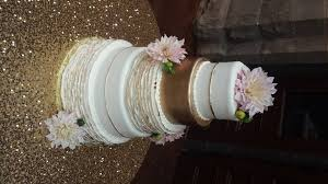 Wedding Cakes Queen Of Cakes