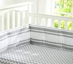 Grey Chevron Crib Bedding Set Baby Bedding Grey Chevron Crib Bedding Sets Grey Chevron U2013 Hamze