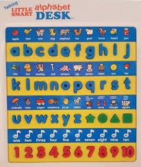 vtech write and learn desk vtech talking little smart alphabet desk vintage electronic learning