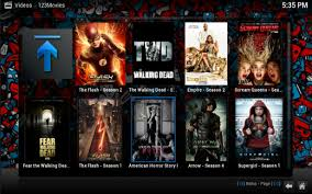10 best tv streaming sites to watch series online guide how for