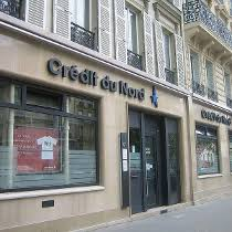 siege du credit du nord avis sur crédit du nord glassdoor fr