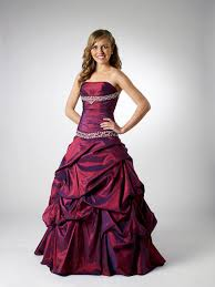 things to remember when choosing prom dress diva fabulosa top